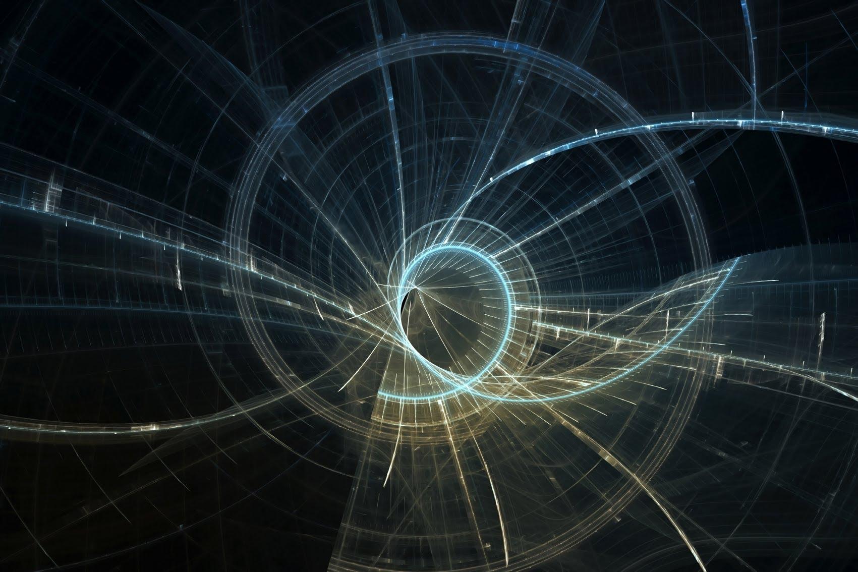Ugglans Fysik